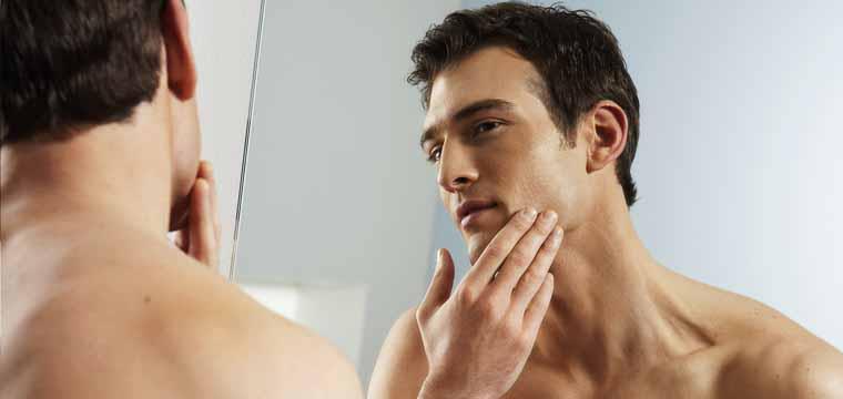 3 motivos que levam o público masculino ao cirurgião plástico