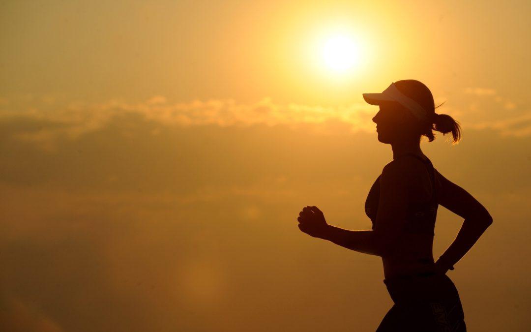 Exercícios físicos após cirurgia plástica: devo me preocupar?