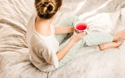 4 cuidados que você deve ter no pós-operatório