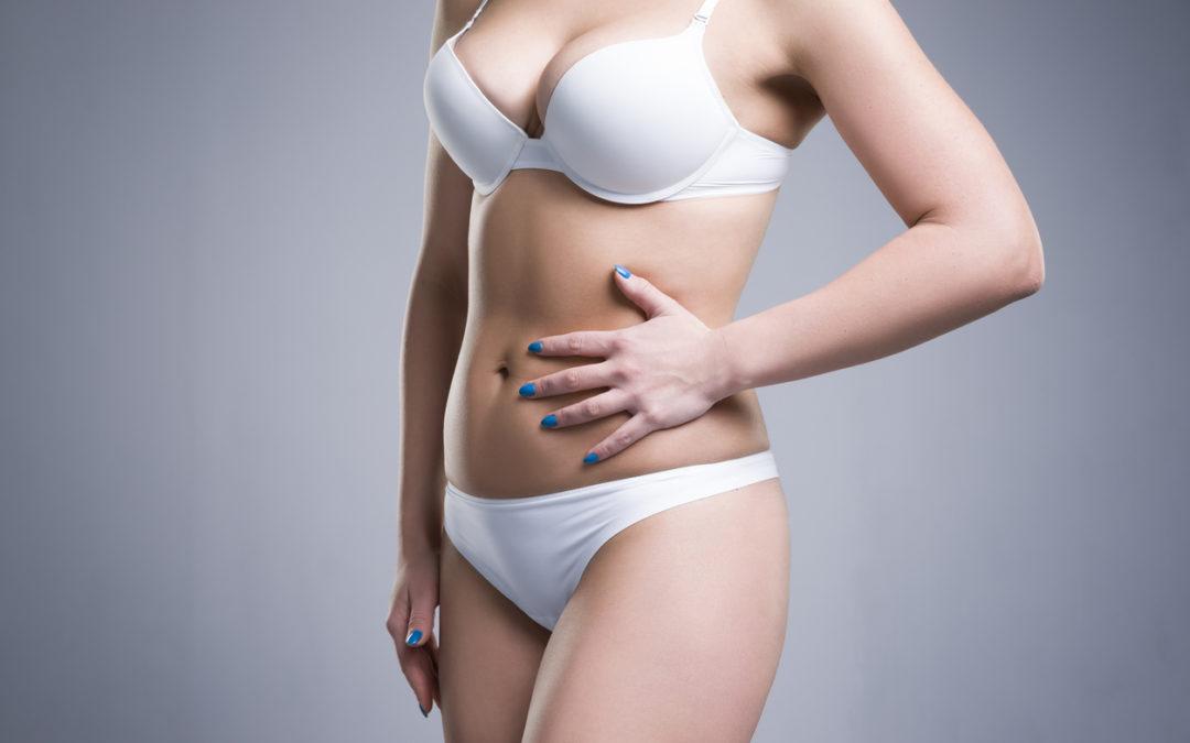 Abdominoplastia: 4 coisas que você precisa saber