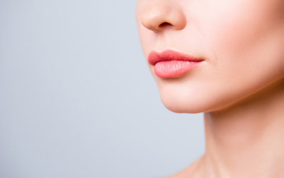 Entenda os cuidados e efeitos do preenchimento labial