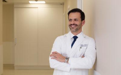 Mora em SP? Está na hora de conhecer o Dr. Rodrigo Wobeto