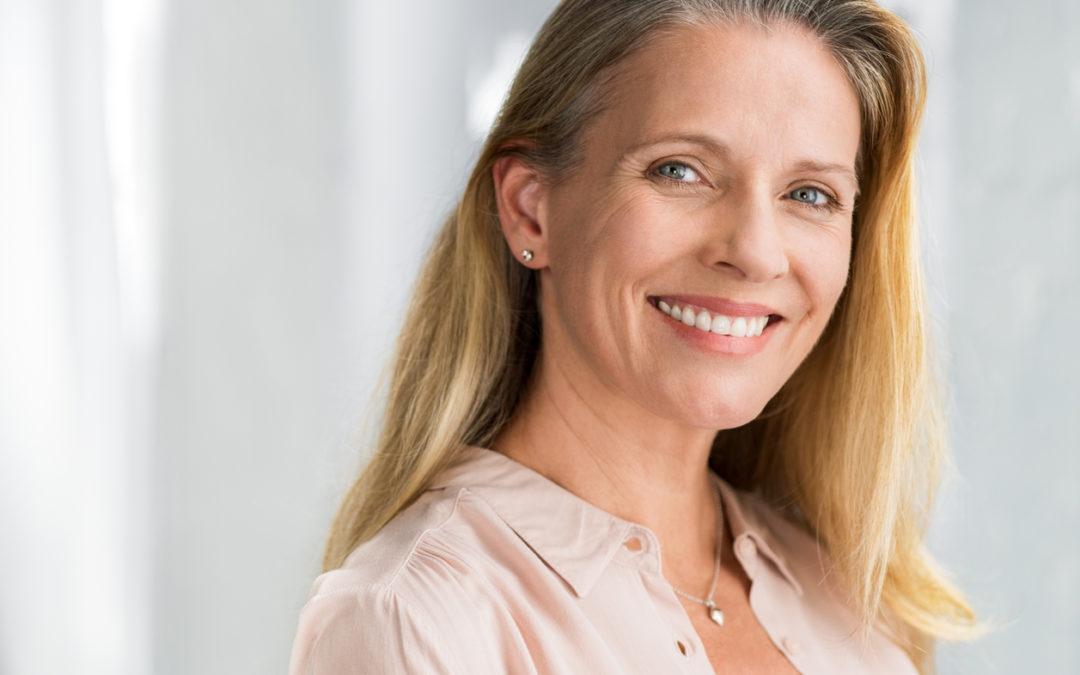 4 procedimentos que podem evitar o envelhecimento facial