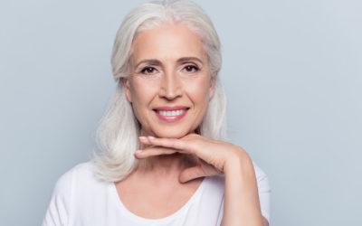 Cirurgia plástica facial: conheça as 4 mais realizadas