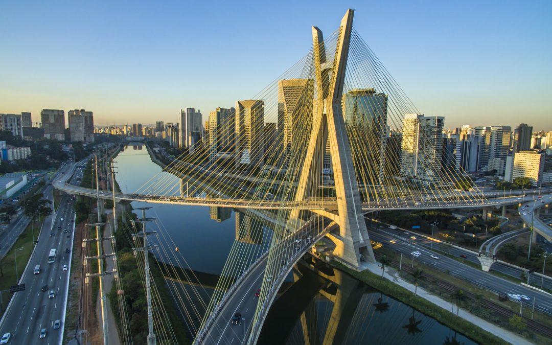 São Paulo: 4 das cirurgias plásticas mais realizadas na região